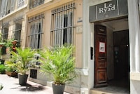 Hôtel Le Ryad (5 of 76)