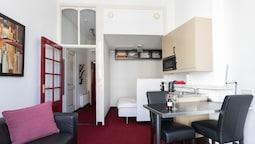 Top Badkamer Deventer : Hotel de vischpoorte deventer hotelbewertungen expedia