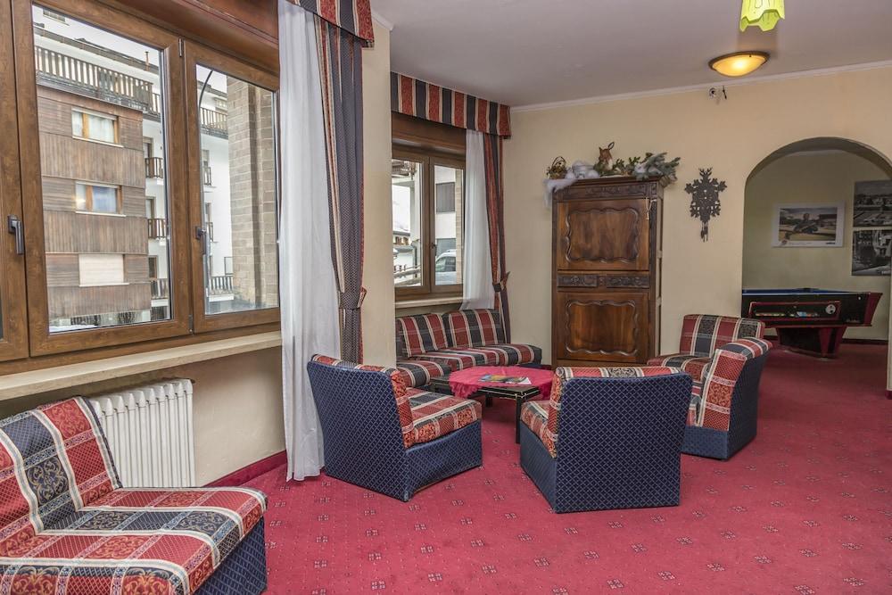 Hotel La Terrazza (Sauze d\'Oulx) - 2018 Hotel Prices | Expedia