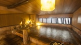 Dormy Inn Shinsaibashi Hot Spring - Osaka Hotels