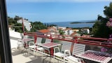 Guesthouse Tea Hvar - Hvar Hotels