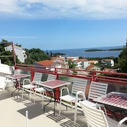 Guesthouse Tea Hvar