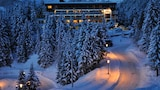 Hôtel Club Vacanciel Courchevel - Courchevel Hotels