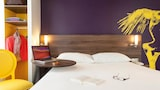ibis Styles Saumur Gare Centre - Saumur Hotels