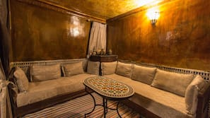 1 間臥室、高級寢具、Select Comfort 床墊、保險箱
