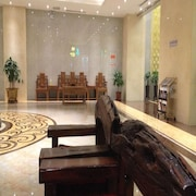 June Hotel - Changchun
