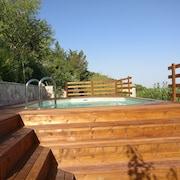 La Terrazza del Subasio Assisi, ITA - Best Price Guarantee | LastMinute
