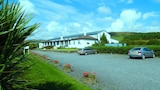 Rhins of Galloway - Stranraer Hotels