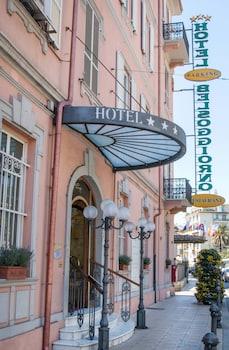 Bel Soggiorno, San Remo - Empfehlungen, Fotos & Angebote ...