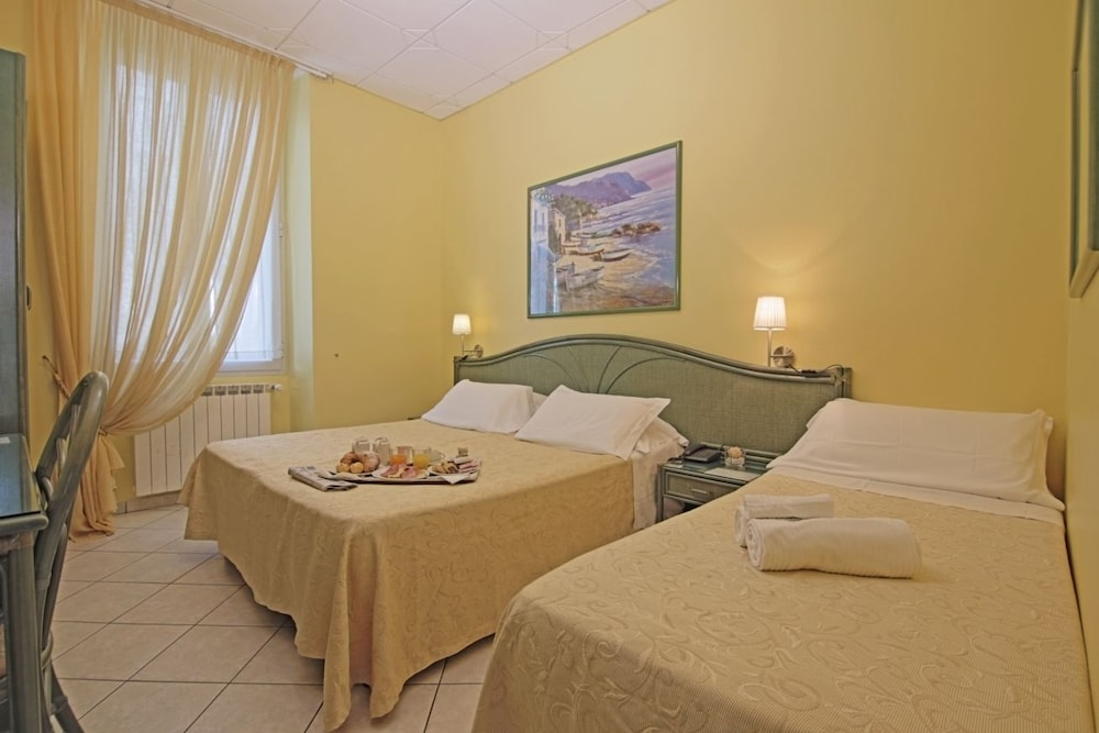 Bel Soggiorno, San Remo: Hotelbewertungen 2019 | Expedia.at