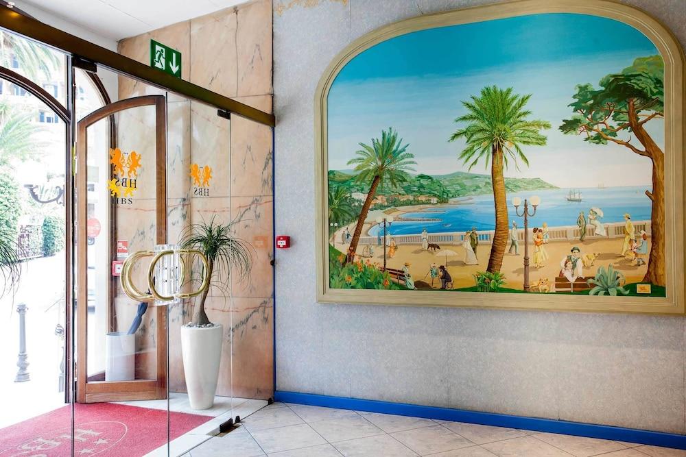 Beautiful Bel Soggiorno Sanremo Gallery - Idee Arredamento Casa ...
