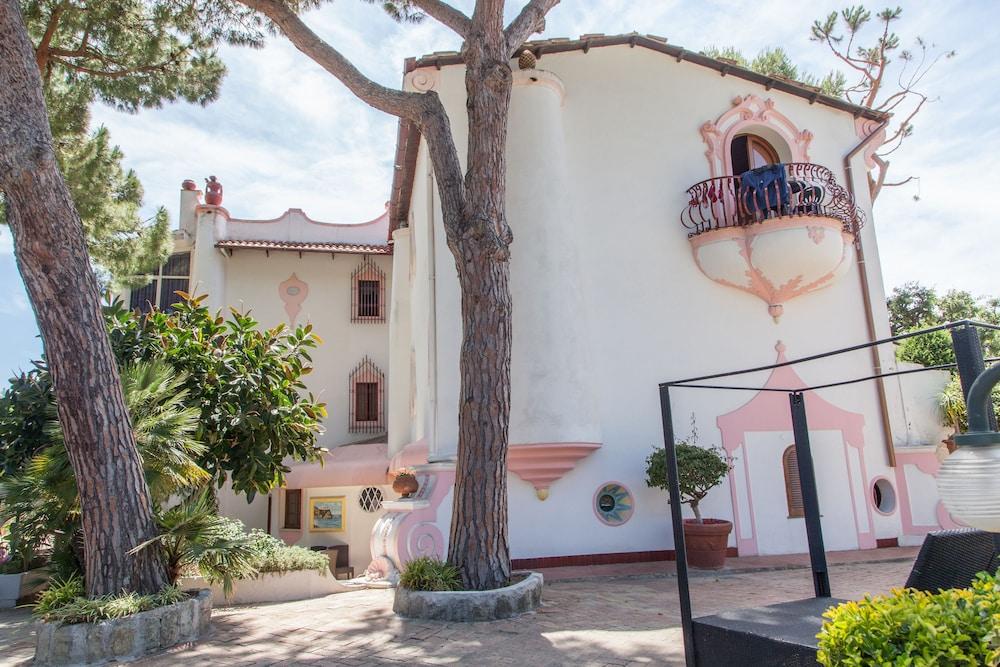 Hotel Terme La Bagattella - 2019 Deals & Promotions | Expedia Singapore