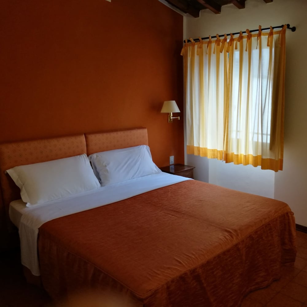 Hotel Fiorino Florence Tripadvisor