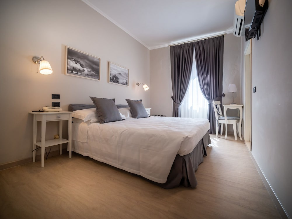 Hotel Bel Soggiorno, San Gimignano - Empfehlungen, Fotos & Angebote ...