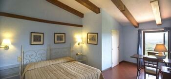 Hotel Bel Soggiorno, San Gimignano: 2019 Room Prices & Reviews ...
