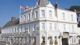 The Royal Hotel - Bideford Hotels