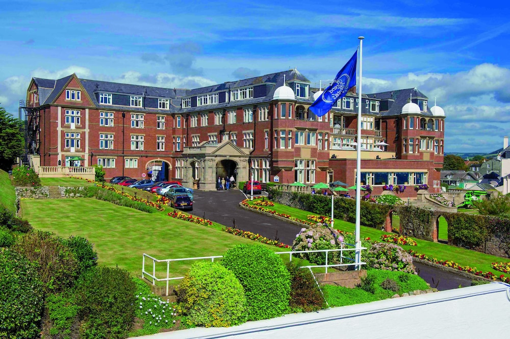 The Victoria Hotel Sidmouth 2018 Hotel Prices Expedia