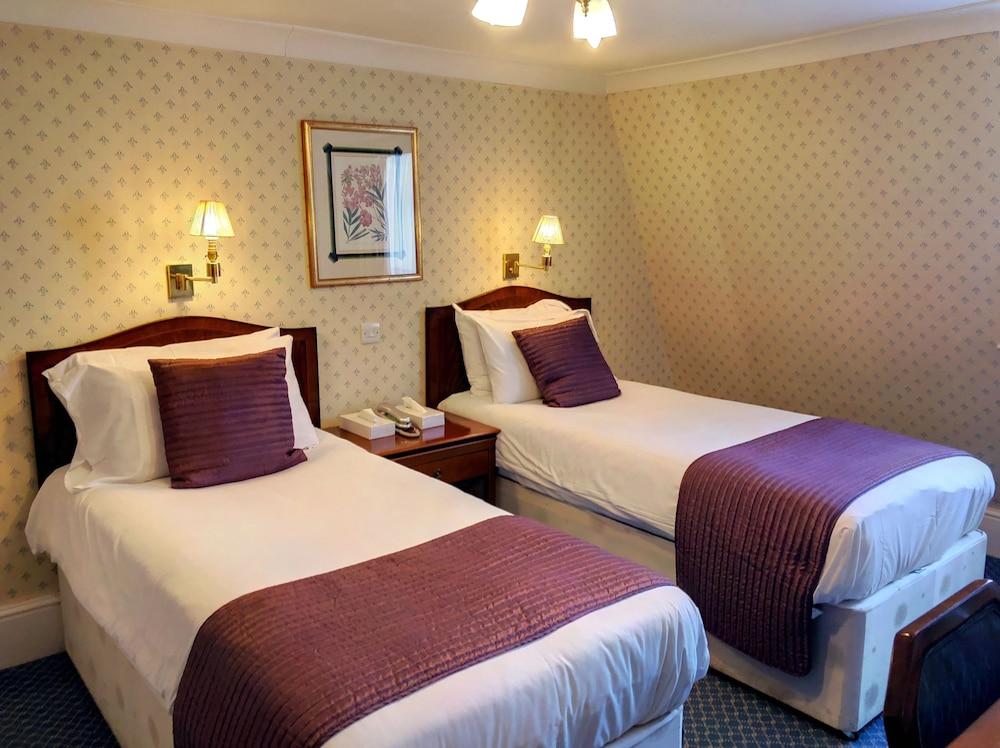Diplomat Hotel London Tripadvisor