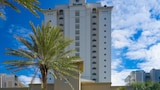 The Shores at Orange Beach - Orange Beach Hotels