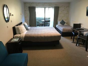 Earnslaw Lodge Deals & Reviews (Queenstown, NZL) | Wotif