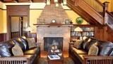 Iron Horse Inn - Granbury Hotels