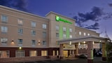 Holiday Inn Hotel & Suites Kamloops - Kamloops Hotels