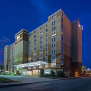 Best Biloxi Oceanfront Hotels August 2020 Expedia