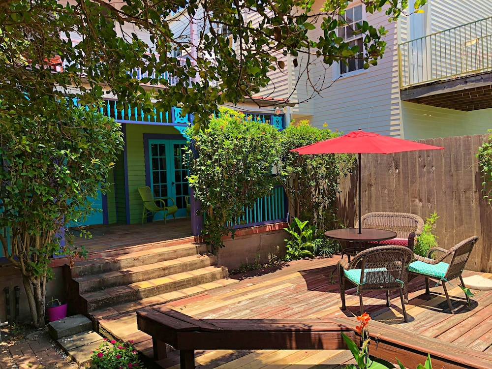 Creole gardens guesthouse and inn 2019 room prices 69 - Creole gardens guesthouse and inn ...