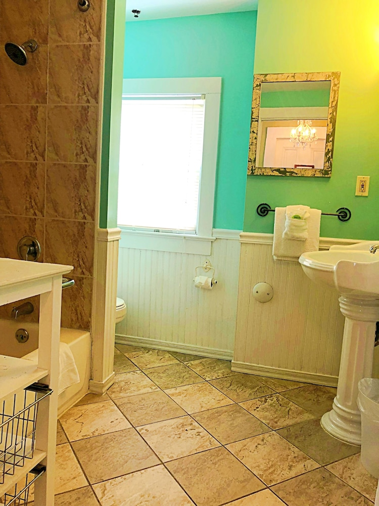Creole gardens guesthouse and inn 2019 room prices 79 - Creole gardens guesthouse and inn ...