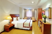 Deluxe Room (Parkview)