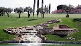 Hotel La Finca Golf & Spa Resort - Algorfa Hotels