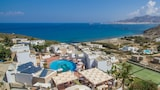 Naxos Magic Village Hotel - Naxos Hotels