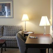 Hampton Inn Fairhope Mobile Bay