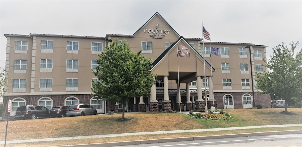 Featured Image, Country Inn & Suites by Radisson, Harrisburg at Union Deposit Road, PA