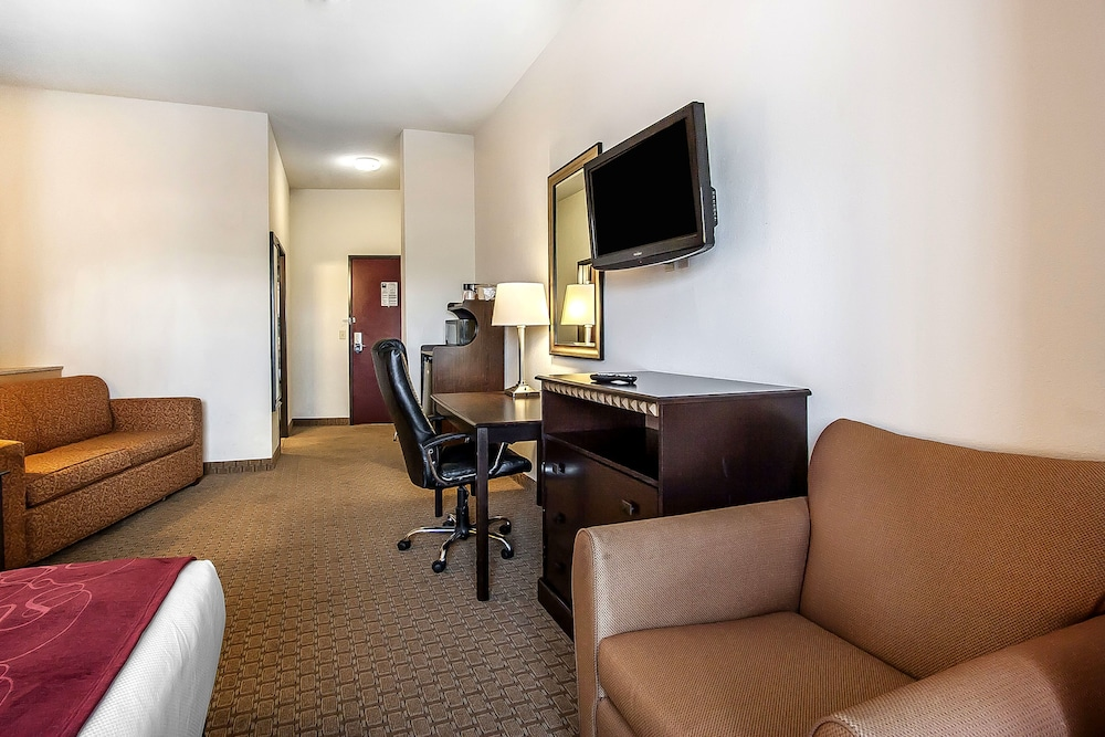 cape girardeau chat rooms The new state-of-the-art lobby at courtyard provides greater flexibility and choices for our guests at the center of it all is the bistro, your destination for a great breakfast, or drinks and dinner during the evening.