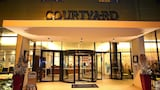 Courtyard by Marriott Toulouse Airport - Toulouse Hotels