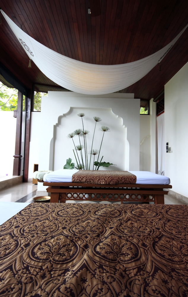 Treatment Room, Villa Zolitude Resort & Spa