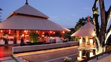 Villa Zolitude Resort & Spa - Chalong Hotels