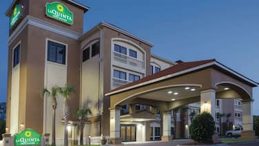 La Quinta Inn & Suites by Wyndham Fort Walton Beach