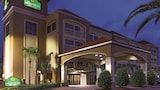 La Quinta Inn & Suites Ft. Walton Beach - Fort Walton Beach Hotels