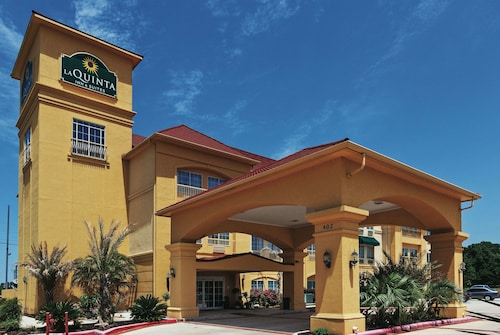 La Quinta Inn & Suites by Wyndham Livingston