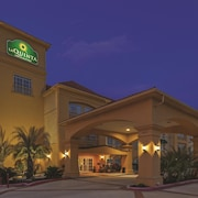 La Quinta Inn & Suites Livingston