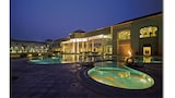 The Cabbana Resort & Spa - Phagwara Hotels