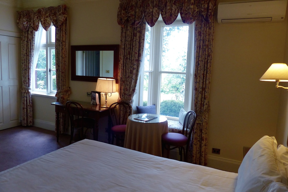 Room, Hotel Mountain Heritage - Blue Mountains
