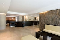 Hotel Acquaviva del Garda (25 of 48)