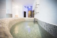 Hotel Acquaviva del Garda (7 of 48)