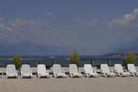 Hotel Acquaviva del Garda (29 of 48)