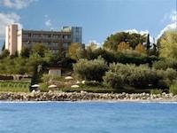 Hotel Acquaviva del Garda (4 of 48)