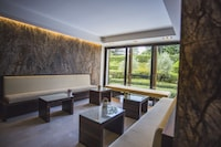 Hotel Acquaviva del Garda (15 of 48)