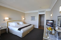 Hotel Acquaviva del Garda (30 of 48)